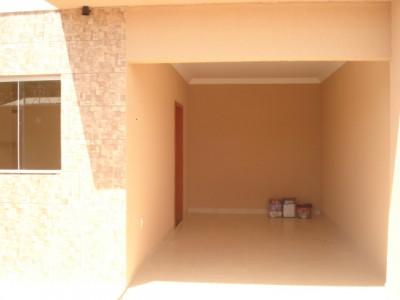 Casa, 3 quartos, 96 m2