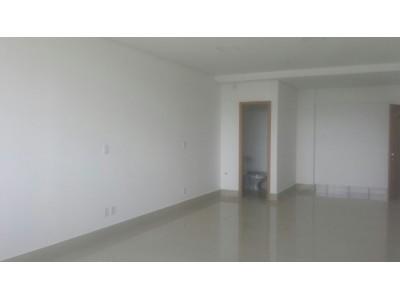 Sala, 41 m2