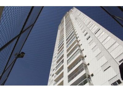 Apartamento, 3 quartos, 117 m2