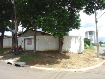 Casa, 3 quartos, 127 m2