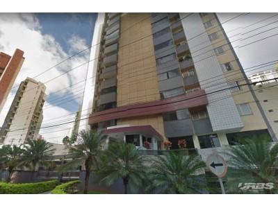 Apartamento, 5 quartos, 121 m2