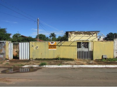 Lote, 478,80 m2