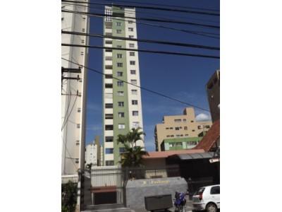 Apartamento, 2 quartos, 70 m2