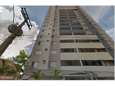 Apartamento, 3 a 4 quartos, 104 m2