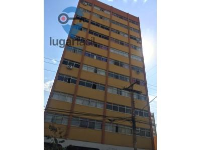 Apartamento, 2 quartos, 59,78 m2