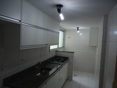 Apartamento, 2 quartos, 60,59 m2