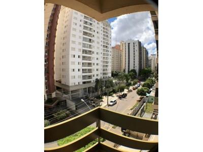 Apartamento, 3 quartos, 84,24 m2