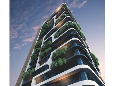 Apartamento, 3 quartos, 182 m2