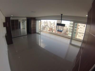 Cobertura, 4 quartos, 338 m2