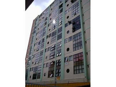 Apartamento, 1 quarto, 60 m2