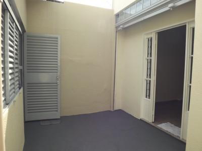 Barracão, 1 quarto, 60 m2