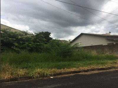 Lote, 360 m2