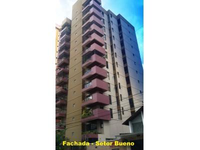 Apartamento, 3 quartos, 111,57 m2