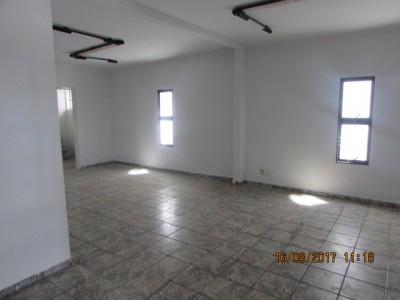Comércio, 3 quartos, 250 m2