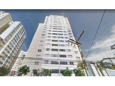 Apartamento, 2 quartos, 64,19 m2