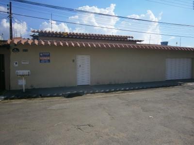 Casa, 3 quartos, 77 m2
