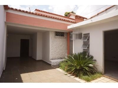 Casa, 4 quartos, 189 m2