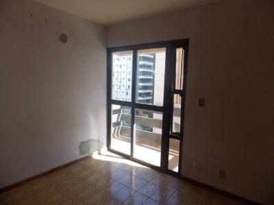 Apartamento, 3 quartos, 84,94 m2