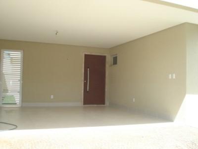 Casa, 3 quartos, 2,14 m2