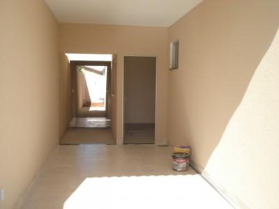 Casa, 3 quartos, 91 m2