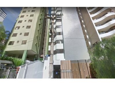 Apartamento, 4 quartos, 242 m2