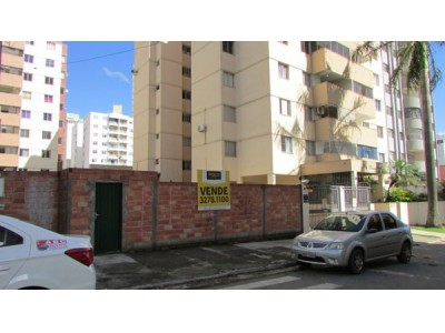 Lote, 420 m2