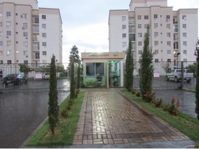 Apartamento, 2 quartos, 65,03 m2