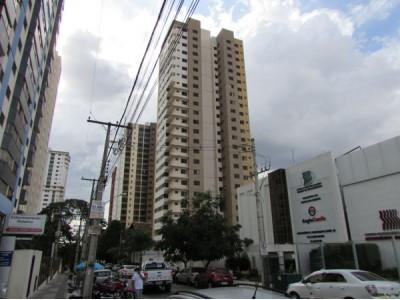 Apartamento, 3 quartos, 87 m2