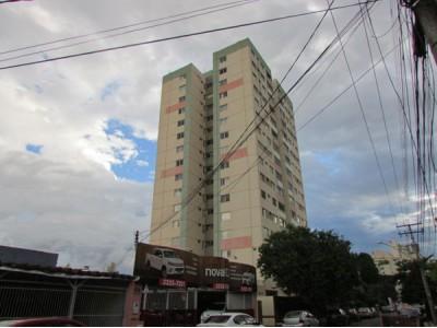 Apartamento, 3 quartos, 89,56 m2