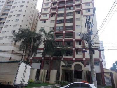 Apartamento, 2 quartos, 89 m2