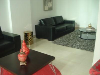Apartamento, 3 quartos, 124 m2