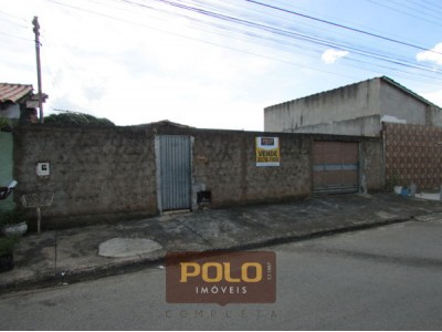 Lote, 56,62 m2