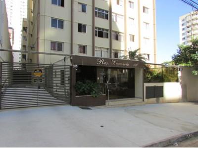 Apartamento, 3 quartos, 75,49 m2