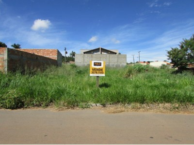 Lote, 360,58 m2