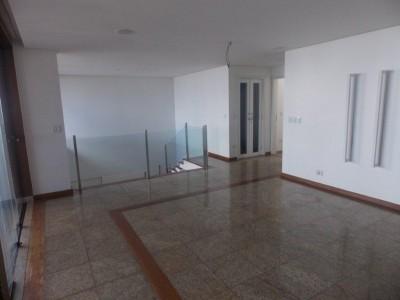 Cobertura, 4 quartos, 470 m2