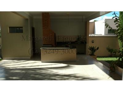 Condominio horizontal, 4 quartos, 357 m2