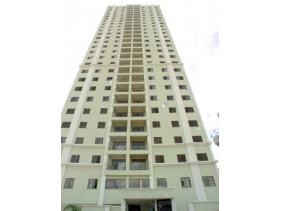 Apartamento, 3 quartos, 63 m2