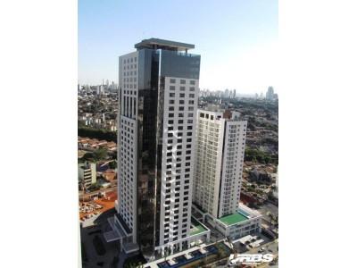 Apartamento, 1 quarto, 38 m2