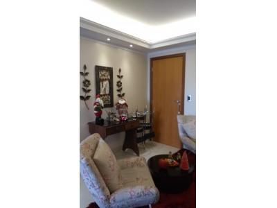 Kitinete (Apartamento), 3 quartos, 107 m2