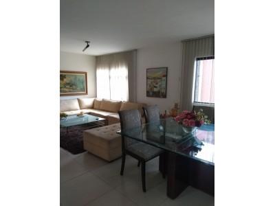 Kitinete (Apartamento), 3 quartos, 122,89 m2
