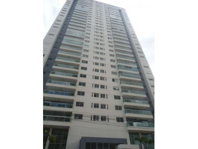 Apartamento, 4 quartos, 169 m2