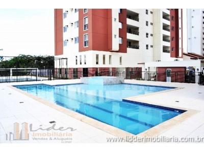 Apartamento, 3 quartos, 97,23 m2