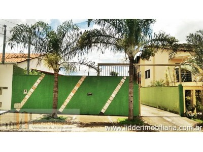 Casa, 2 quartos, 160 m2