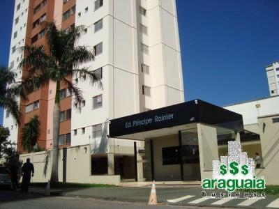 Apartamento, 2 quartos, 56,59 m2