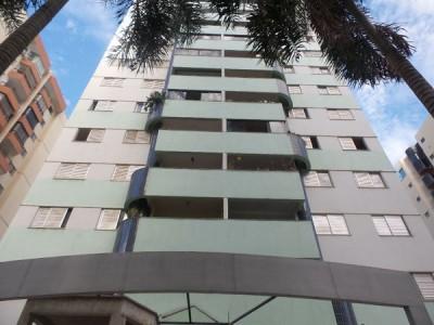 Apartamento, 3 quartos, 88,73 m2