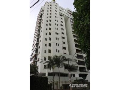 Apartamento, 4 quartos, 160 m2