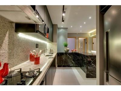Apartamento, 3 quartos, 117,83 m2