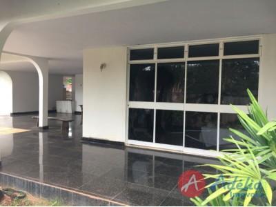 Casa, 4 quartos, 384,78 m2