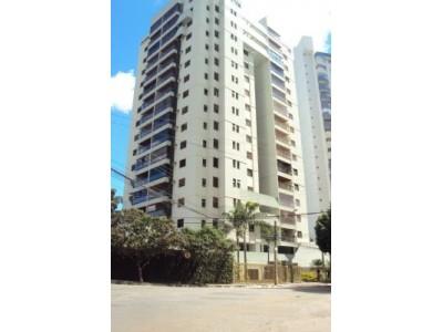 Apartamento, 4 quartos, 150 m2