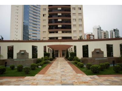 Apartamento, 3 quartos, 87,50 m2